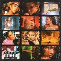 Jennifer Lopez - J to Tha L-O!: The Remixes