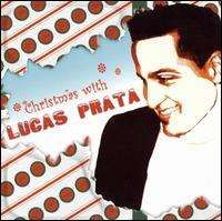Lucas Prata - Christmas with Lucas Prata