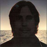 Jackson Browne - Looking East