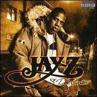 Jay-Z - S Dot Carter