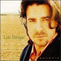 Luis Enrique - Genesis