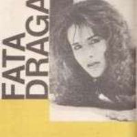 Madalina Manole - Fata draga