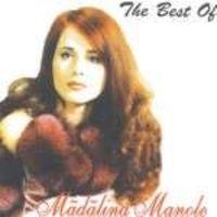 Madalina Manole - The best of Madalina Manole
