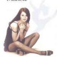Madalina Manole - Canta cu mine