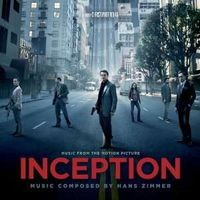 Soundtrack - Inception: Music From The Motion Picture