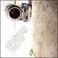 LCD Soundsystem - Sound of Silver