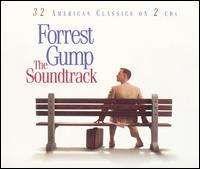 Soundtrack - Forrest Gump [Original Soundtrack]