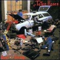 Die Toten Hosen - Opel Gang