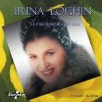 Irina Loghin - La carciumioara din vale