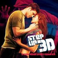 Soundtrack - Step Up 3D Original Motion Picture Soundtrack
