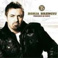 Horia Brenciu - 35