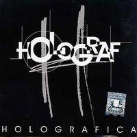 Holograf - Holografica