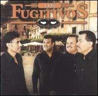 Los Fugitivos - Fue en un Cafe