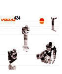 Voltaj - 424-LP