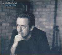 Luka Bloom - Innocence