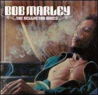 Bob Marley - The Reggaeton Mixes