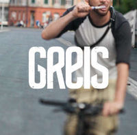 Greis - Greis 3