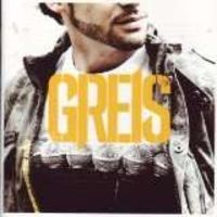 Greis - Greis 2 - Dütschi Version