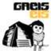 Greis - Eis