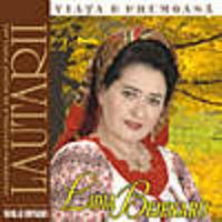 Lidia Bejenaru - Viata e frumoasa