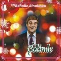 Benone Sinulescu - Colinde
