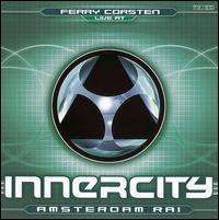 Ferry Corsten - Live at Innercity: Amsterdam RAI