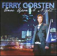 Ferry Corsten - Once Upon a Night