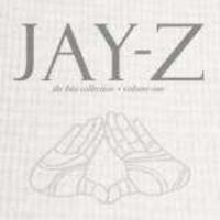 Jay-Z - The Hits Collection Vol. 1