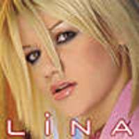 Lina (md) - Lina