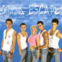 Lina (md) - Lina&Escape