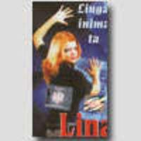 Lina (md) - Linga inima ta