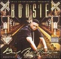 Lil Boosie - Bad Azz Mixtape