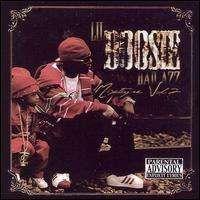 Lil Boosie - Bad Azz Mixtape, Vol. 2