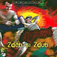 Zdob Si Zdub - Remix