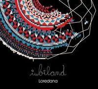 Loredana Groza - Iubiland