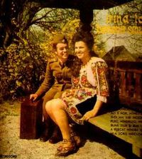 Irina Loghin - Pe drumul carutelor