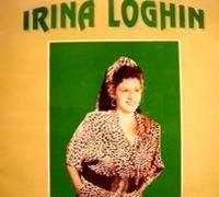 Irina Loghin - Deschide, gropare, mormantul
