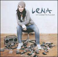 Lena My Cassette Player
