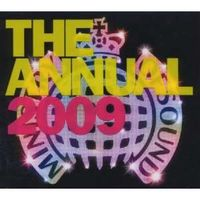 Various - The annual 2009