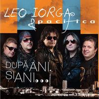 Leo Iorga - Dupa ani si ani ...