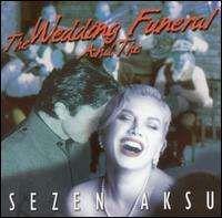Goran Bregovic - Wedding & The Funeral