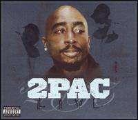 2pac - 2Pac Live
