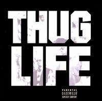 2pac - Thug Life, Vol. 1