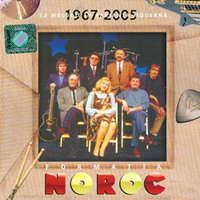 Noroc - 13 melodii in variantă modernă