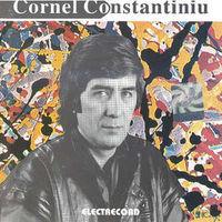 Cornel Constantiniu - Nu iti spun te iubesc