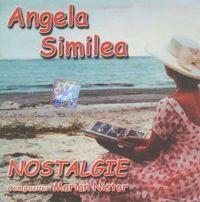 Angela Similea - Nostalgie (2004)