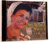 Steliana Sima - Marie, draga Marie Vol. 6