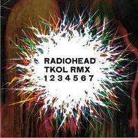 Radiohead - TKOL RMX