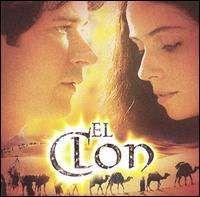 Various - El Clon
