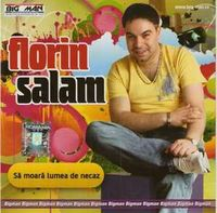 Florin Salam - Sa moara lumea de necaz